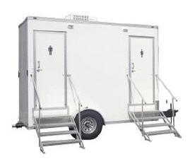 restroom-trailer-cleveland